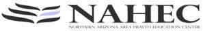 NAHEC logo