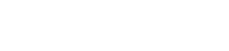 Coconino Coalition for Children and Youth