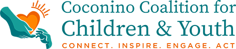 voice for kids - CCC&Y | Flagstaff, AZ | Coconino County